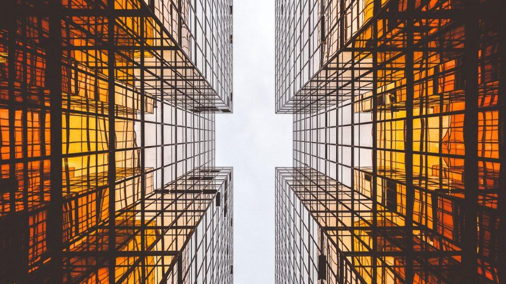 Comment bien choisir son entreprise de bâtiment ?