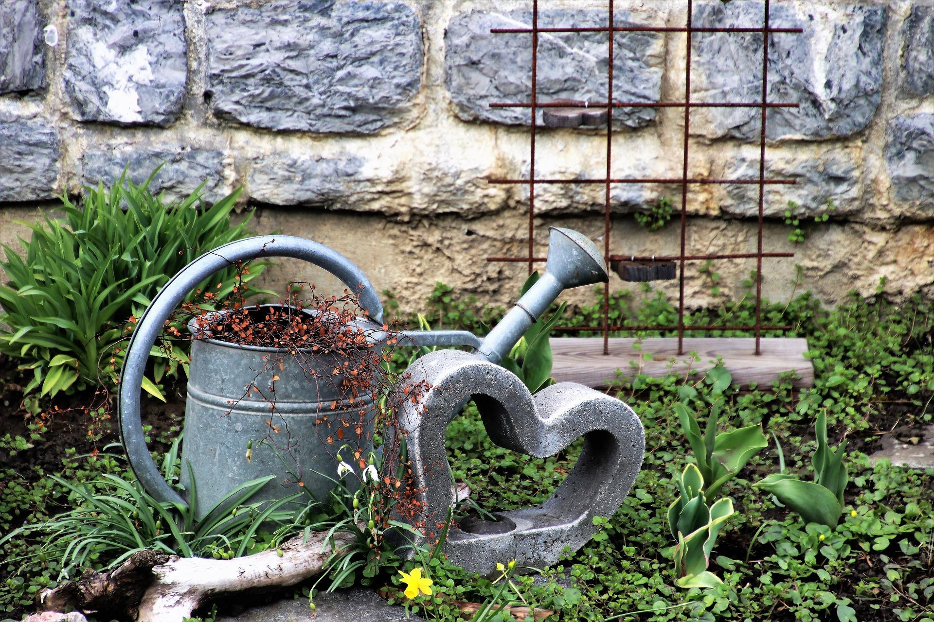 4_idées_pour_améliorer_votre_jardin