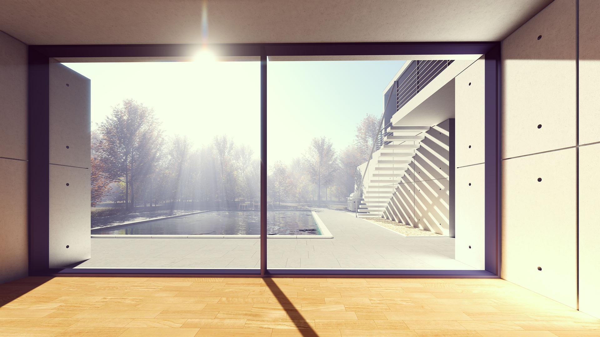 4_idées_de_conception_de_fenêtres_dont_vous_avez_besoin_pour_votre_maison