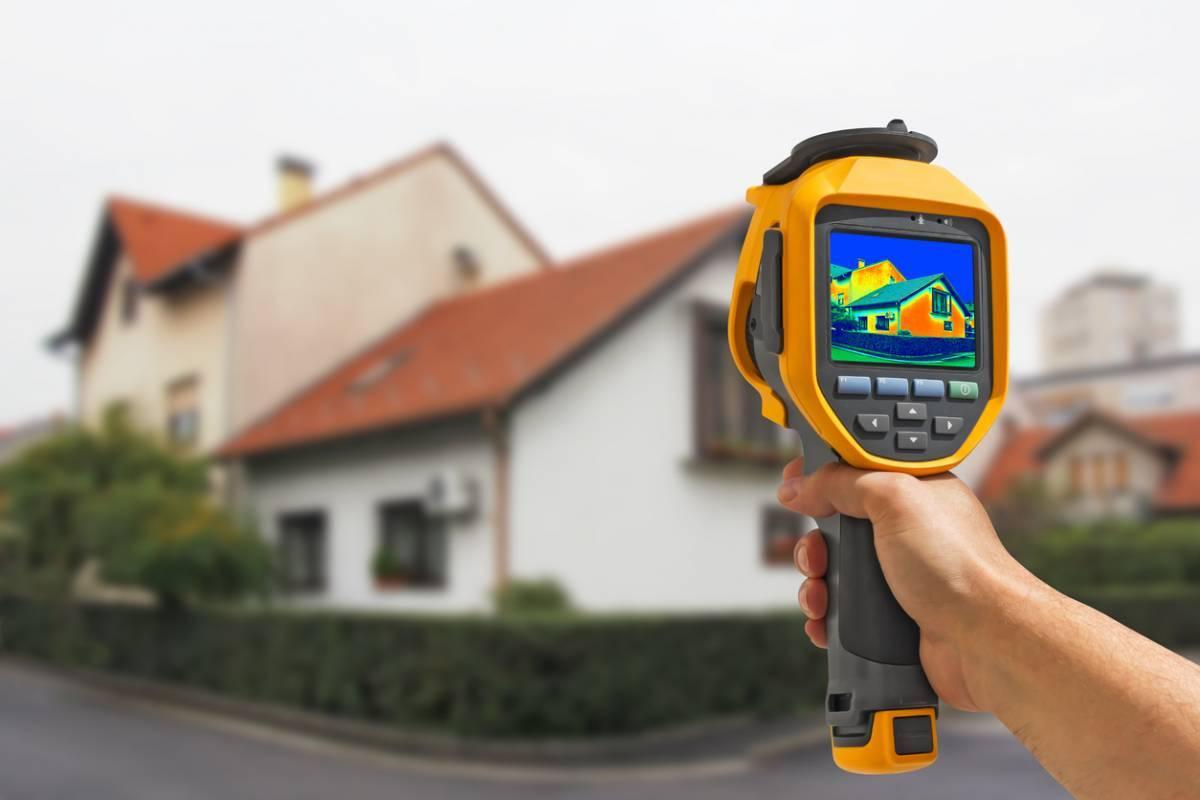 img-logement-avec-performances-thermiques-basses-les-solutions-economiques.jpg