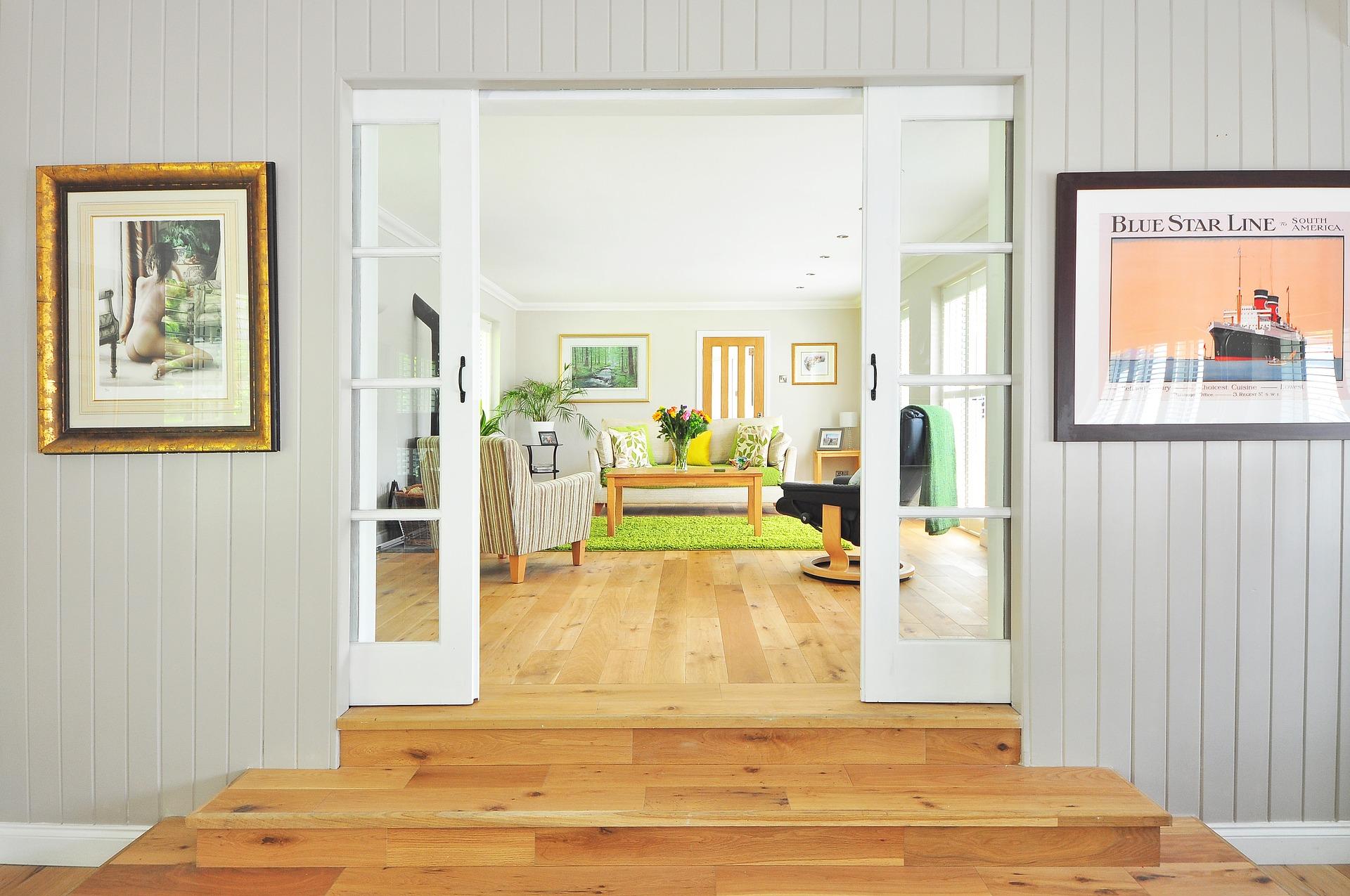 Règles_de_décoration_pour_votre_maison