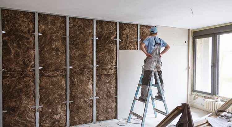 comment-reussir-l-isolation-des-murs-de-sa-maison-ancienne-2