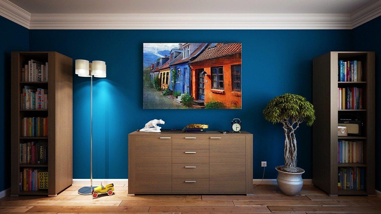 5_façons_simples_d_ajouter_de_la_couleur_à_votre_maison