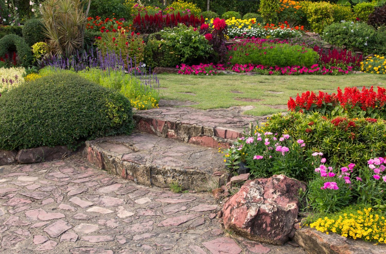 Les_meilleurs_conseils_budgétaires_pour_rénover_votre_jardin