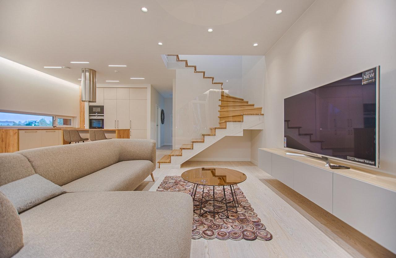 Maisons_modernes_:_Idées_de_décoration_pour_le_salon