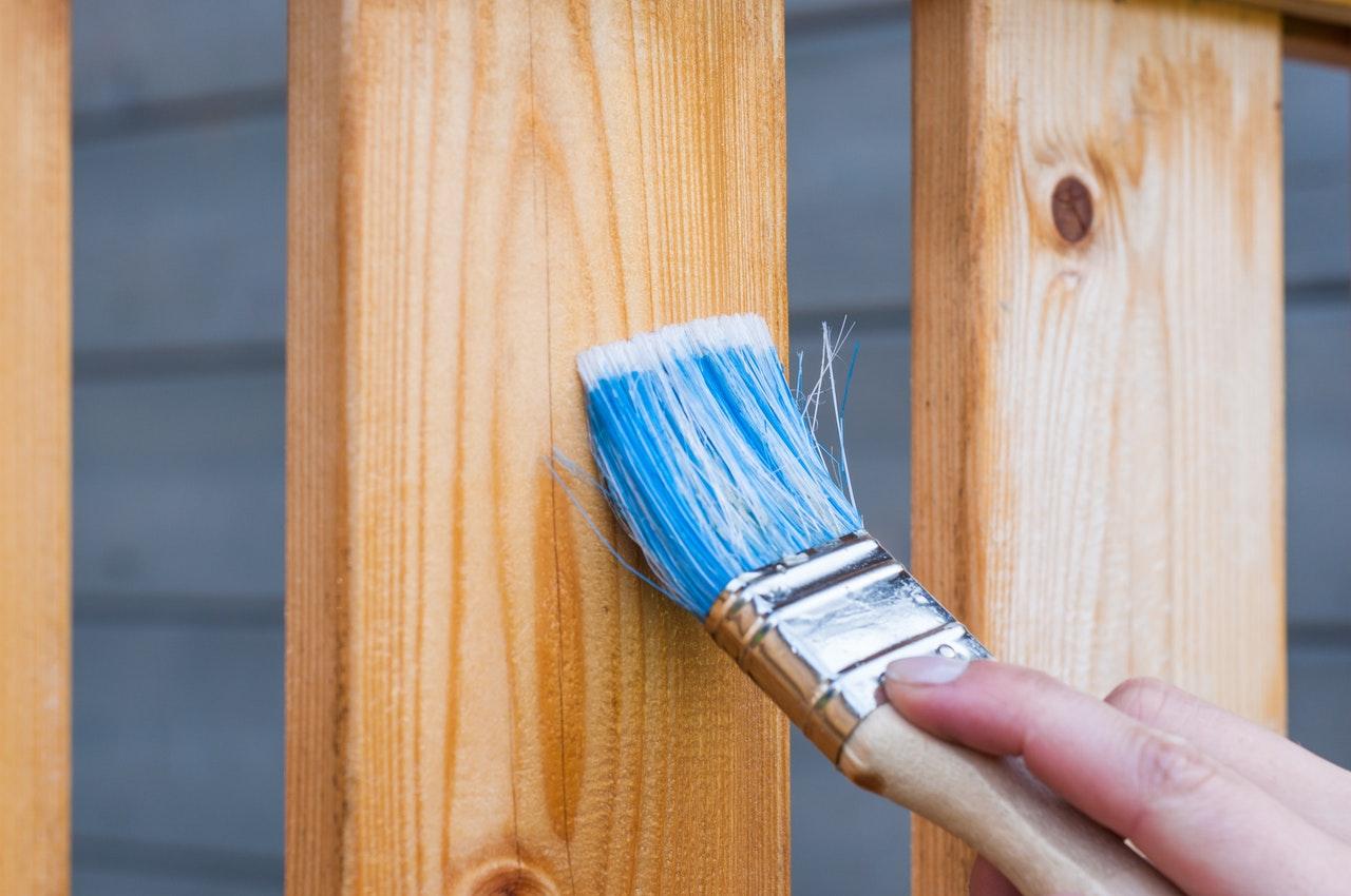 5_conseils_d_acheteurs_professionnels_pour_améliorer_la_maison
