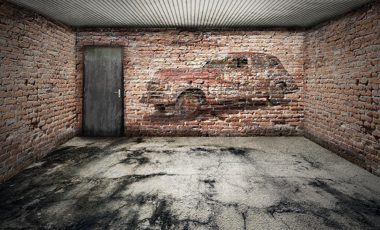 5_façons_innovantes_d_utiliser_votre_garage