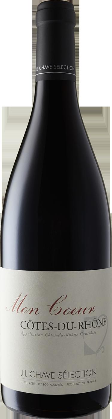 Classic Wine. Under UGX 100,000