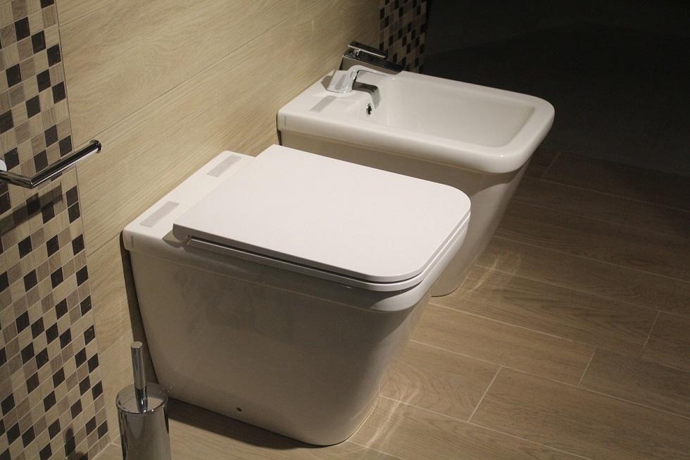 exemple toilette seche