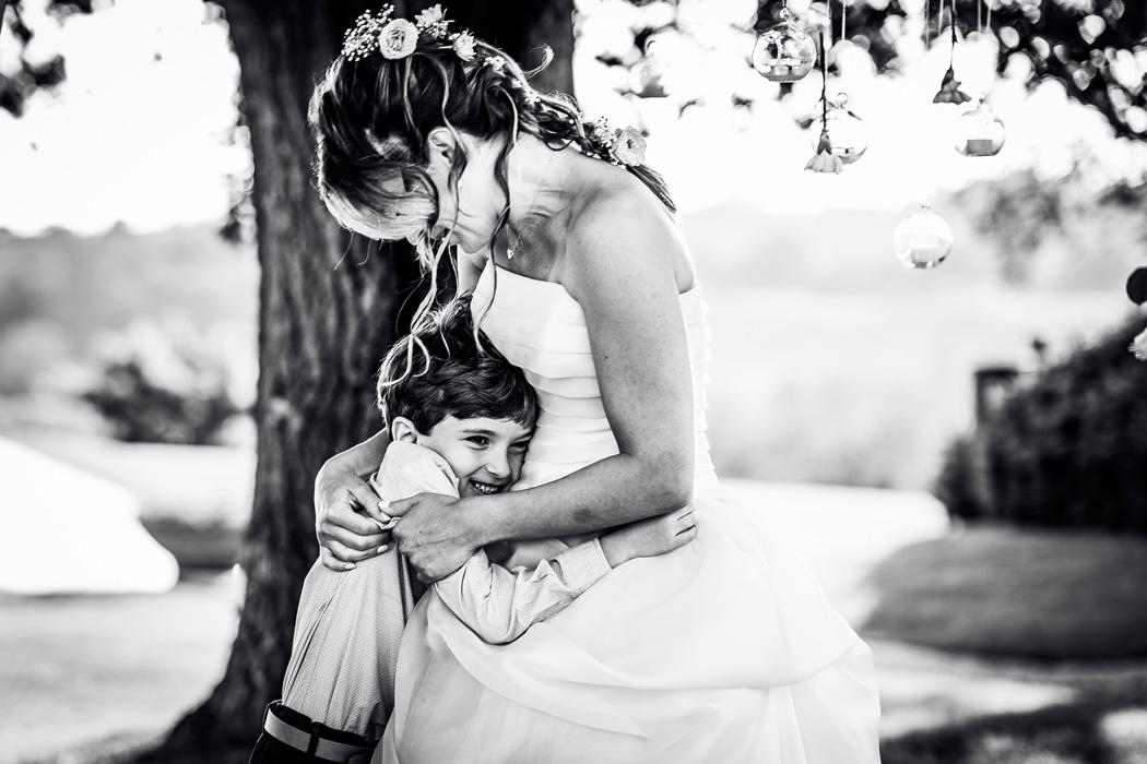 Foto per matrimoni