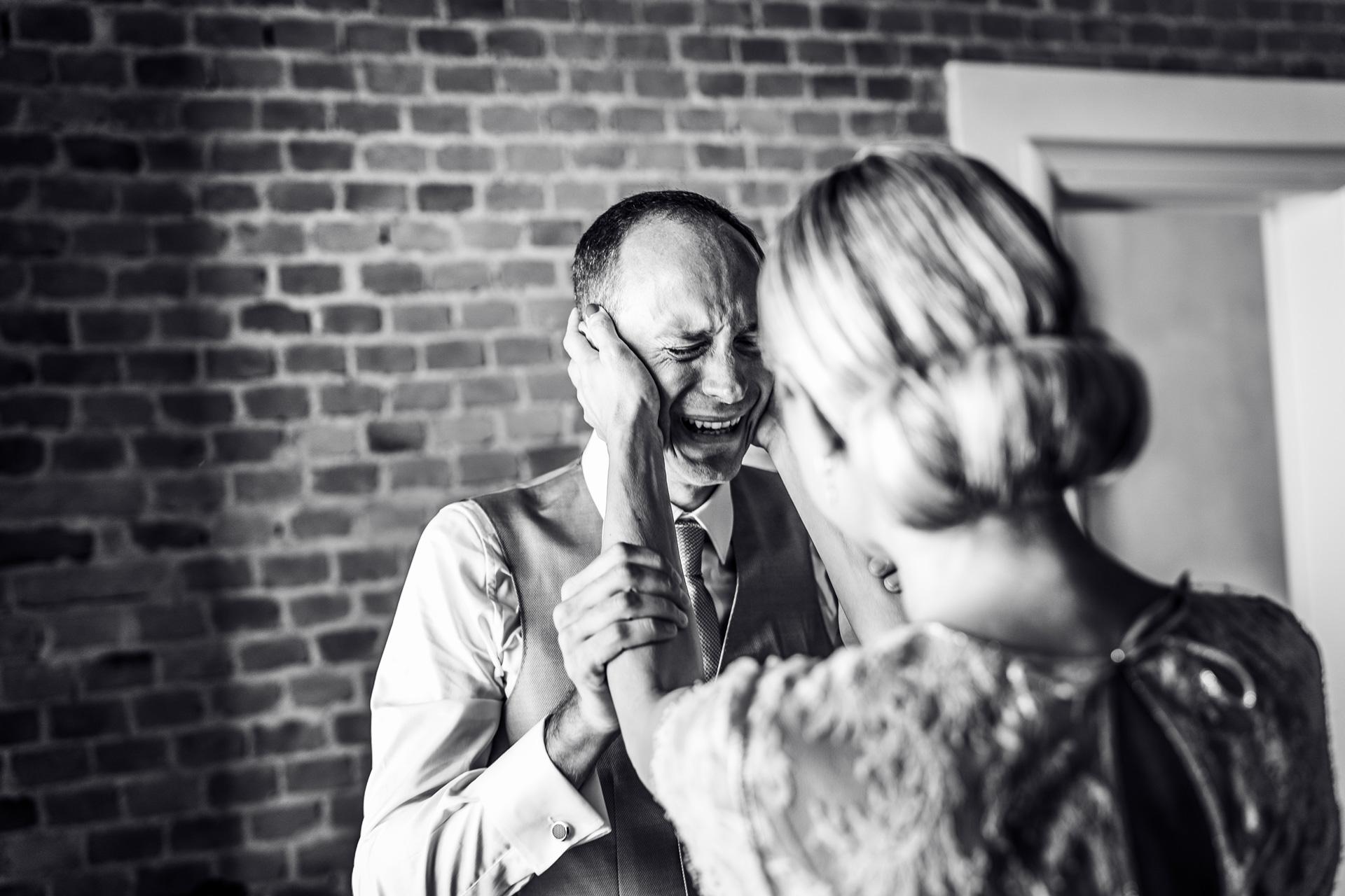 Foto Matrimoni Torino
