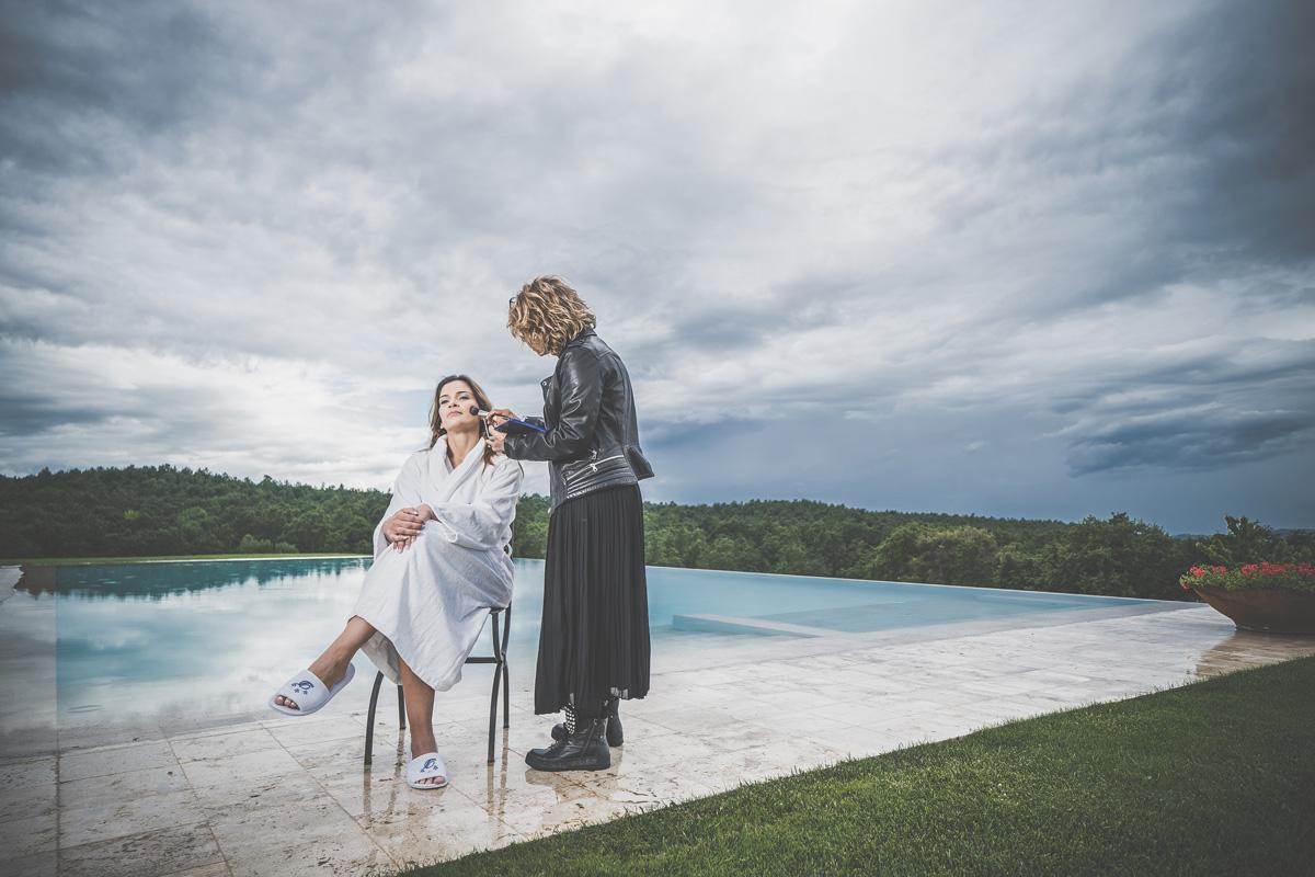 foto matrimonio podere dionora
