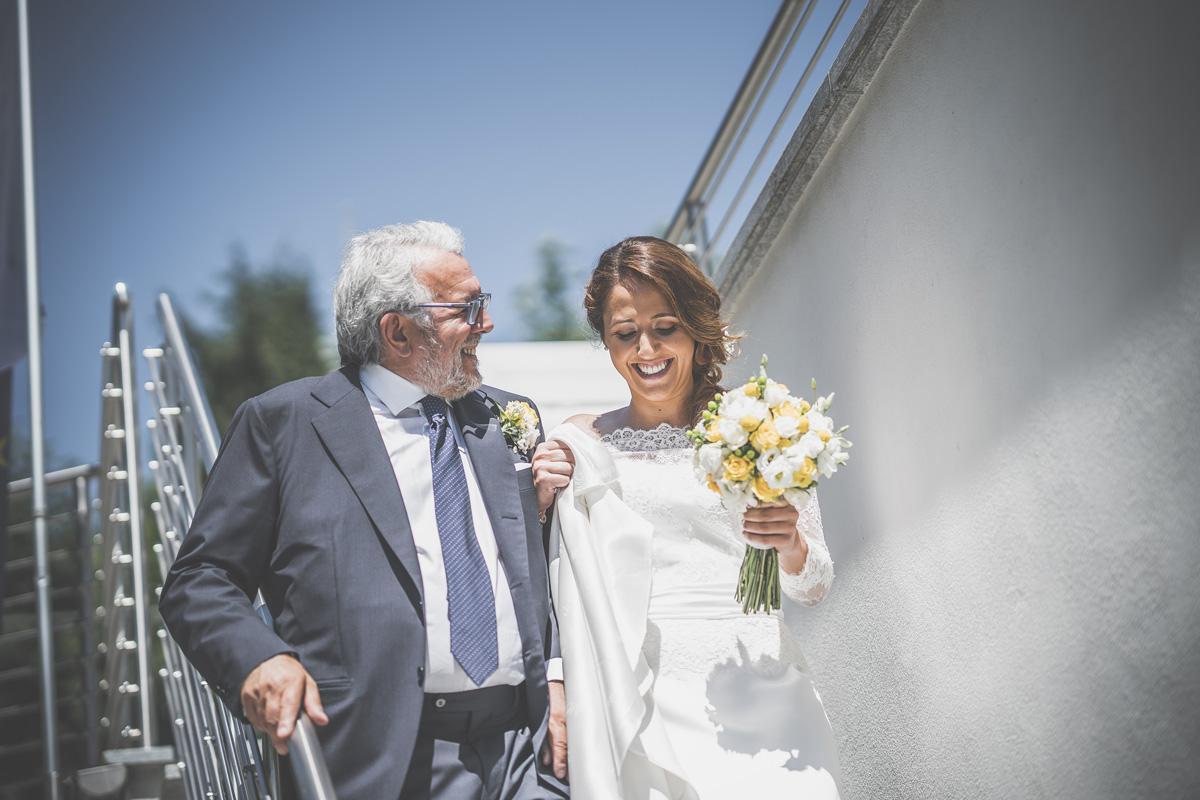 cavour matrimonio
