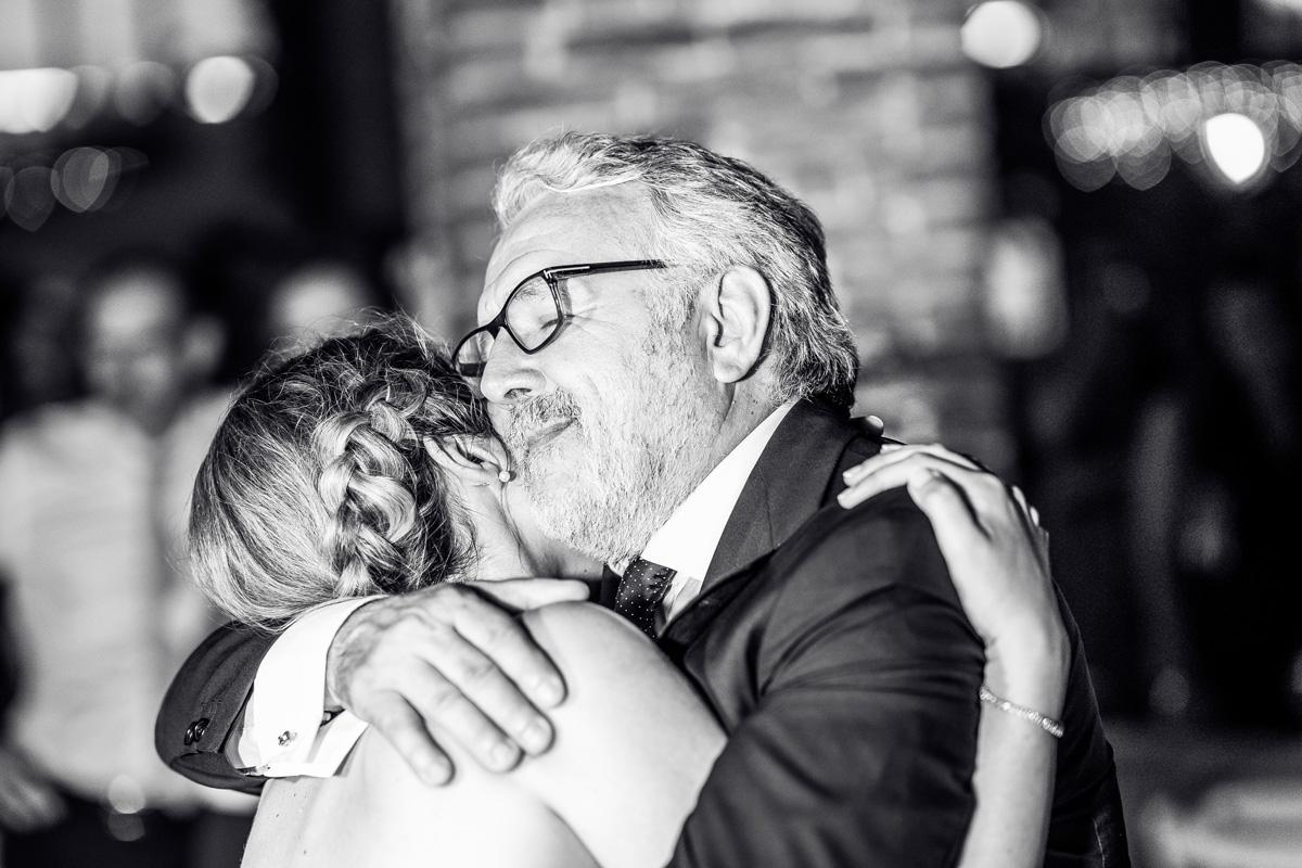la morra wedding