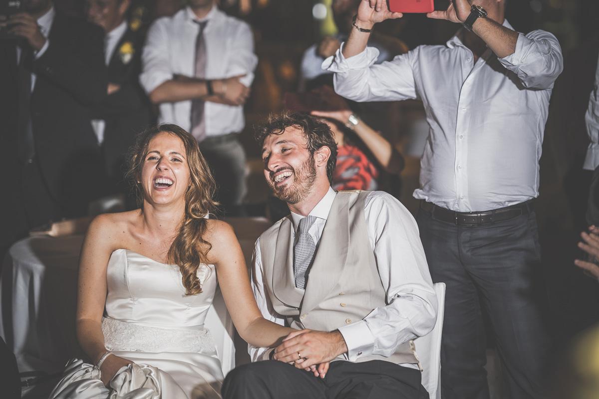 matrimoni tenuta la morra