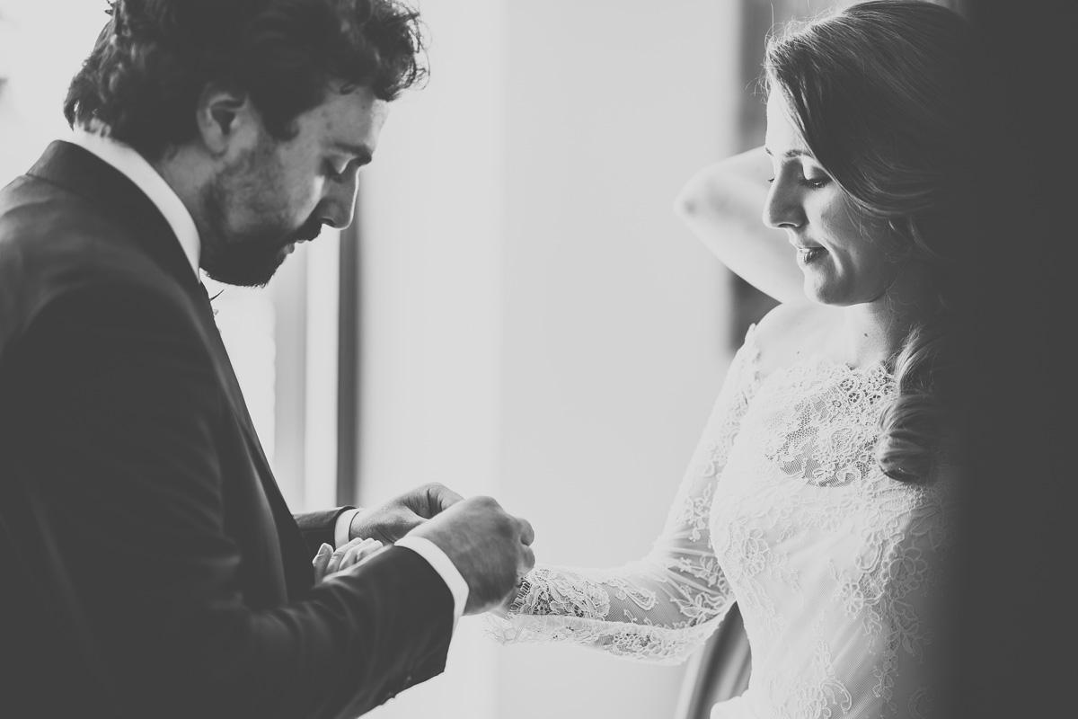 tenuta la morra foto di matrimoni