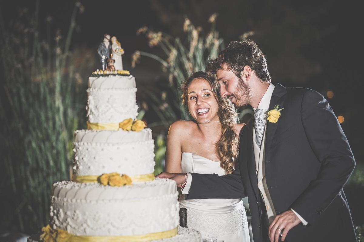 tenuta la morra matrimoni