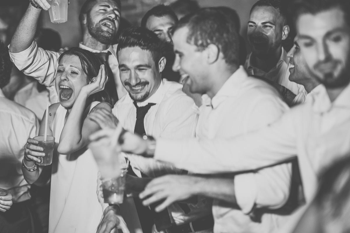 wedding tenuta la morra cavour