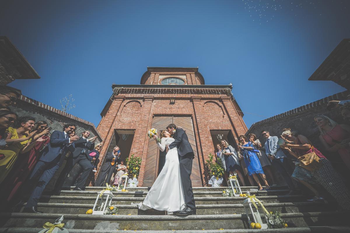 wedding tenuta la morra