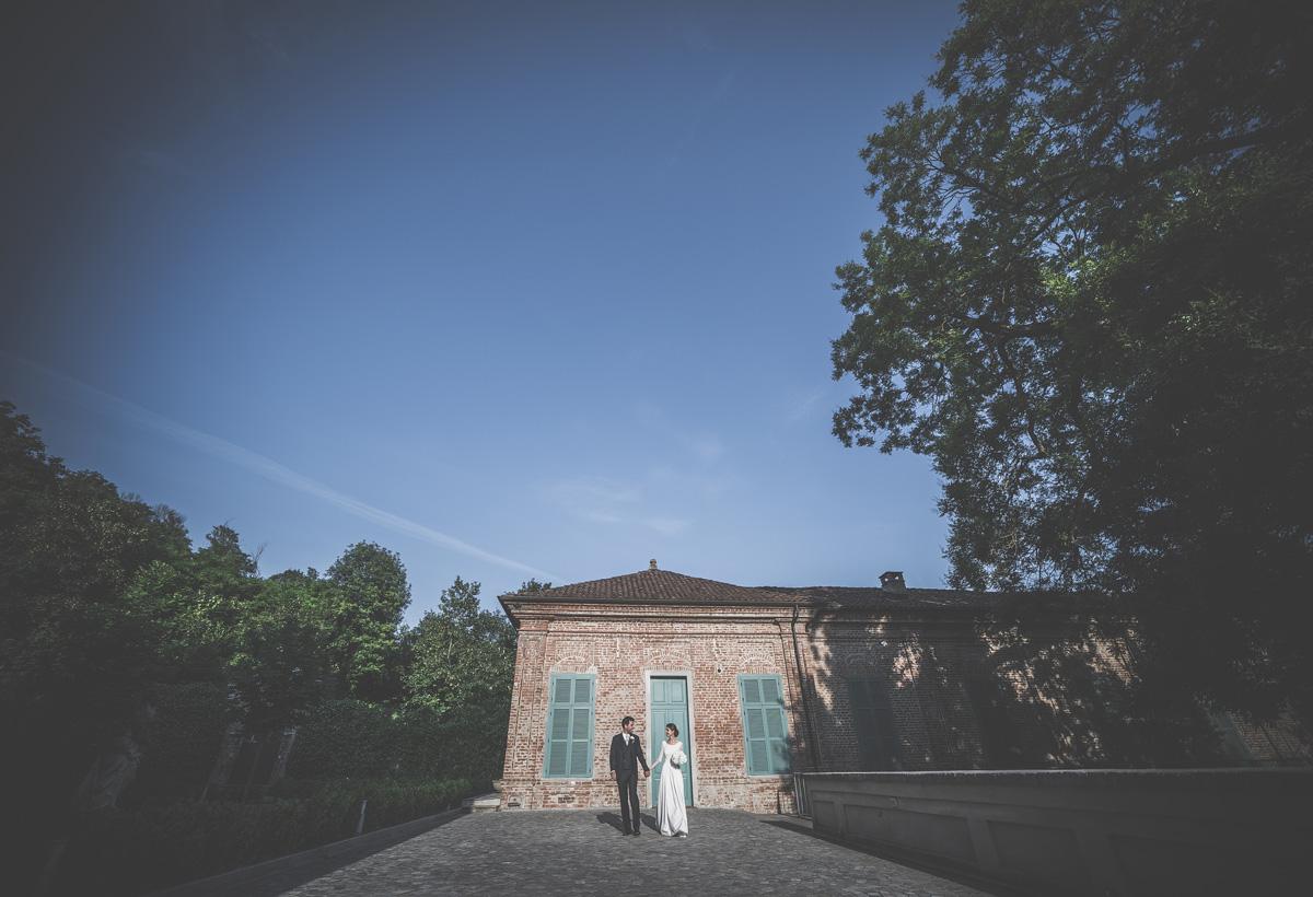 foto matrimoni villa bria