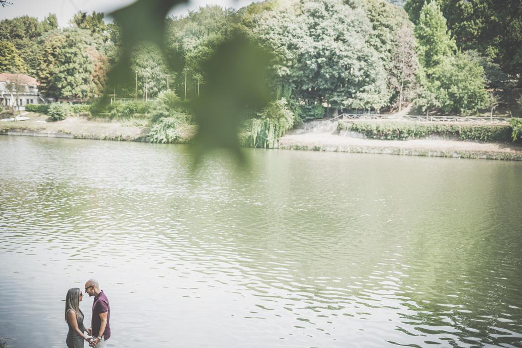 Servizio Pre Matrimoniale Video
