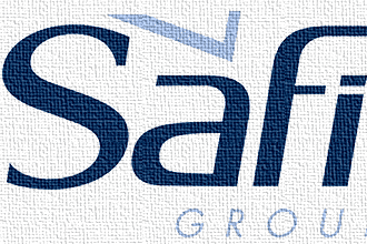 Stocks analysis: Safilo Group - Marco