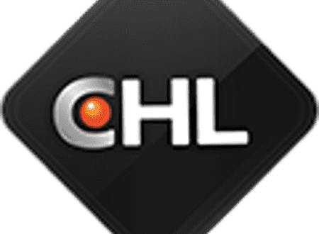 Stocks analysis: Chl - Marco