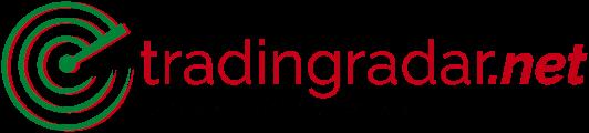 tradingradar.net logo