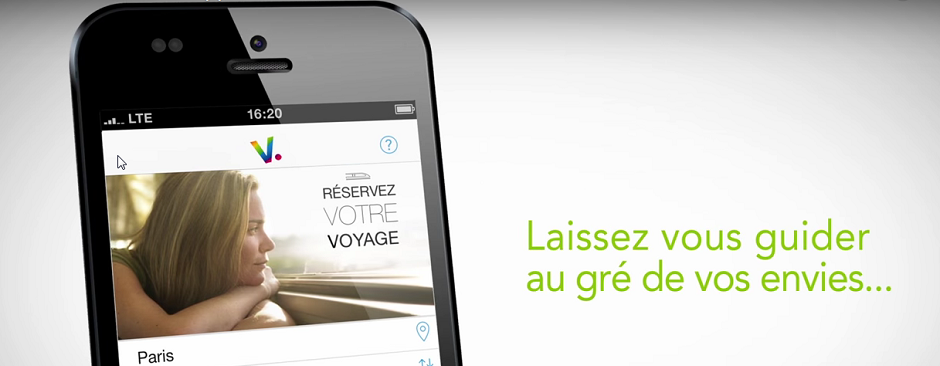 Application_mobile_Voyages-sncf.com_940.png