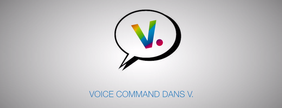 Voice-command-940.png