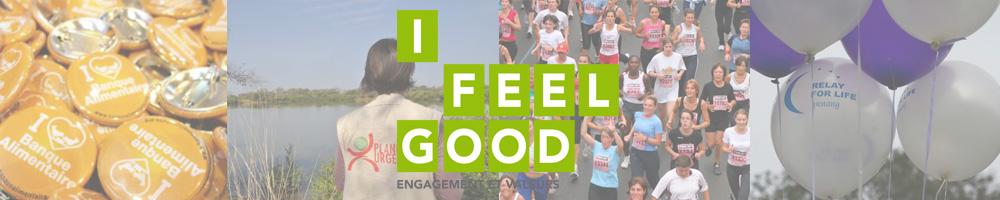 planète-urgence-i-feel-good.jpg
