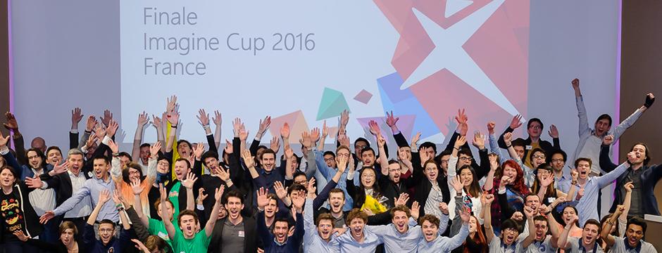 Voyages-sncf.com_finale_Imagine_cup-2016_2.jpg