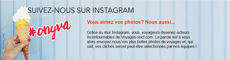 voyages-sncf.com_onyva_2.png
