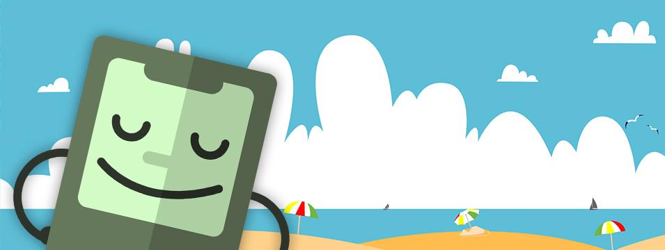bot_facebook_messenger_voyages_sncf_header.jpg