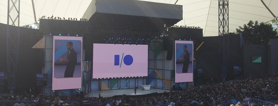 Google_IO_header.jpg