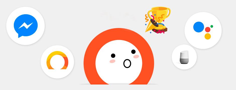 OUIbot.jpg