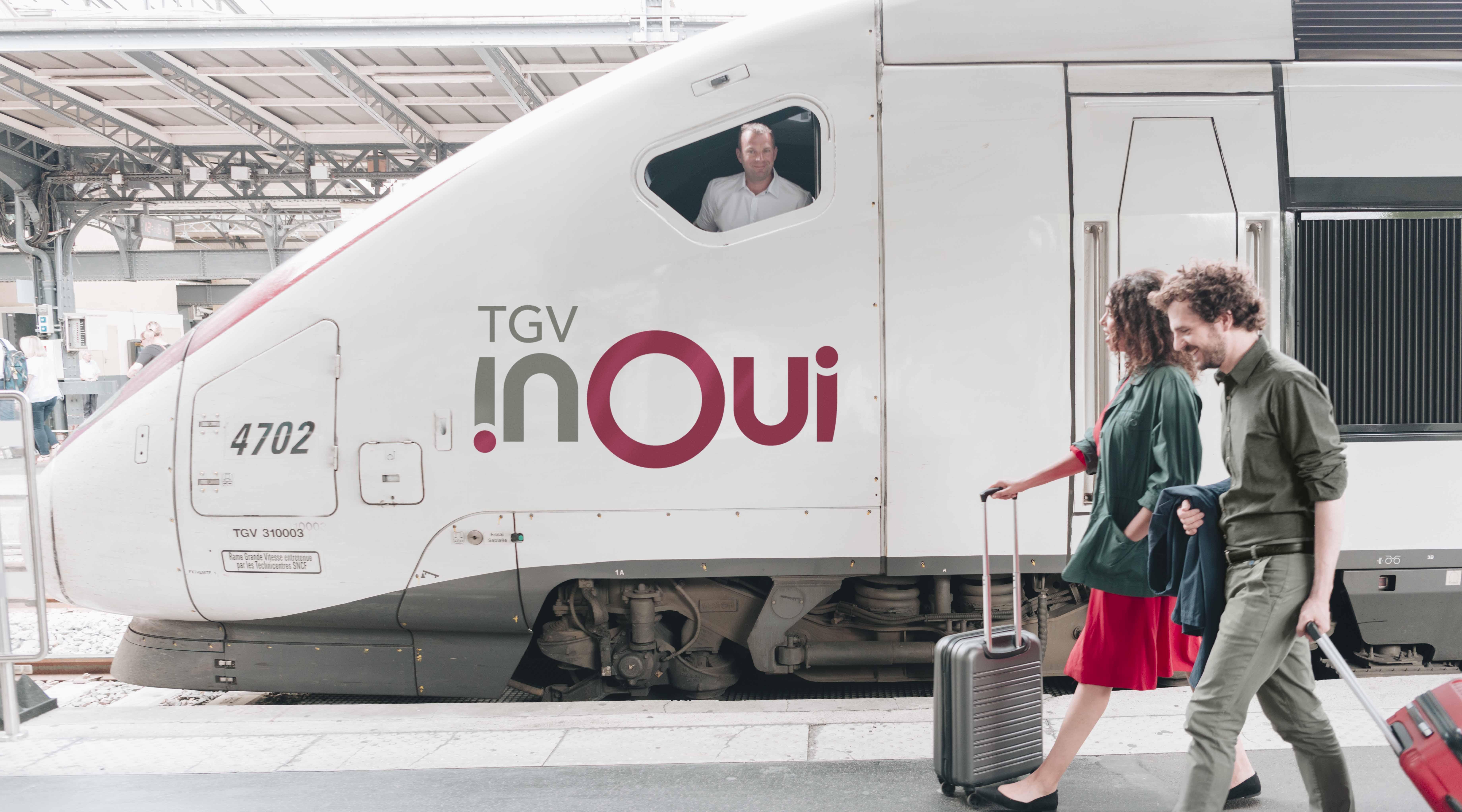 LLE-TGV-INOUI-2018-alexandre_le_fur-Flint_production.jpg