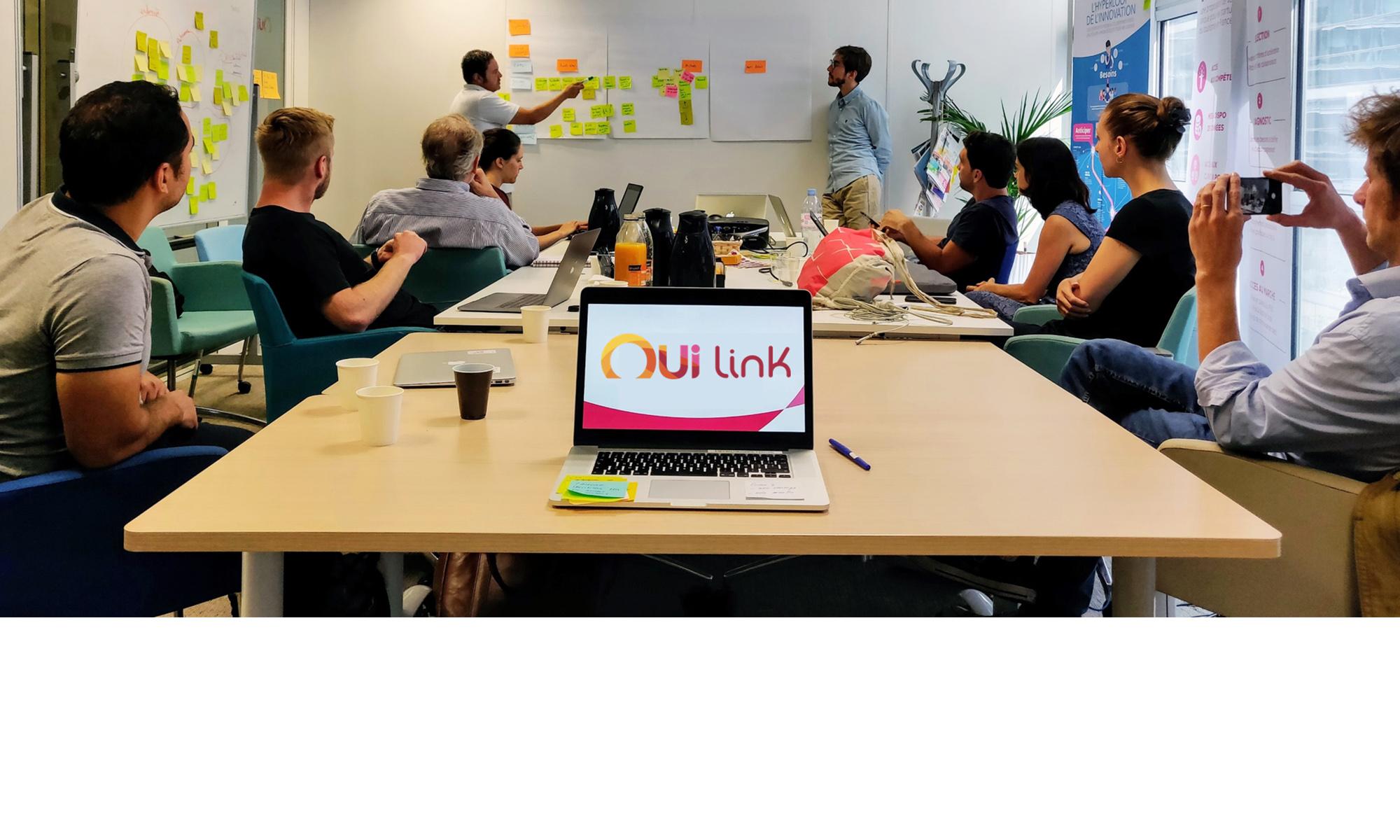 OUITalk-OUIsncf-OUILink-Startups-Innovation-Accelerateur_copie.jpg