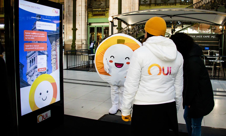 OUIbot-Innovation-Affichage-LD.jpg