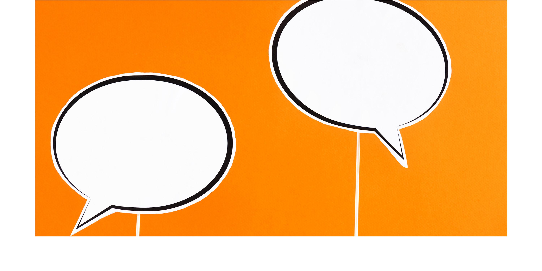 conversationnel-OUIsncf3.jpg