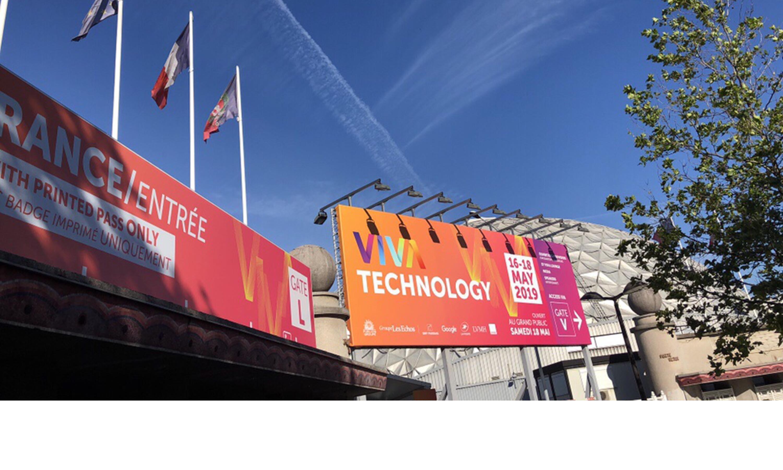 VivaTech-OUIsncf-Innovation-Inno-Tendances-2019.jpg