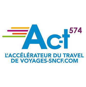 Voyages sncf.com accelerateur startup vignette