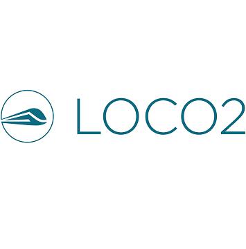 Loco 2 355x360