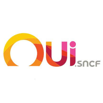 Logo pour oui talk