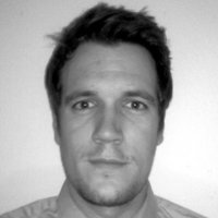 Florian brunet chef programme experience client voyages sncf