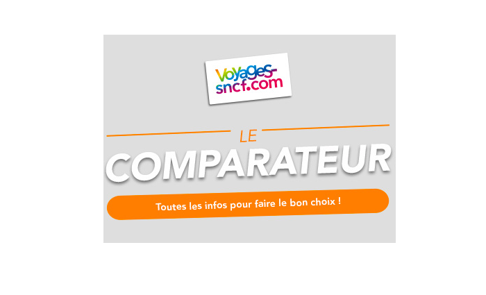 Comparateur v3