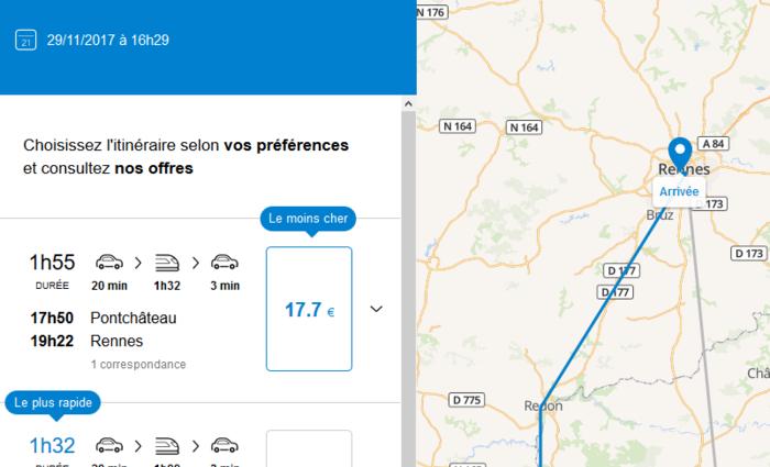 Vsc map screenshot 5