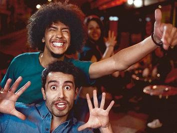 Voyages sncf.com dossier de presse campagne ete 300616