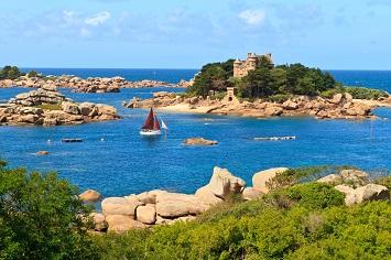 Voyages sncf.com bretagne odv 300317