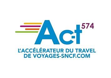 Cp logo act 574